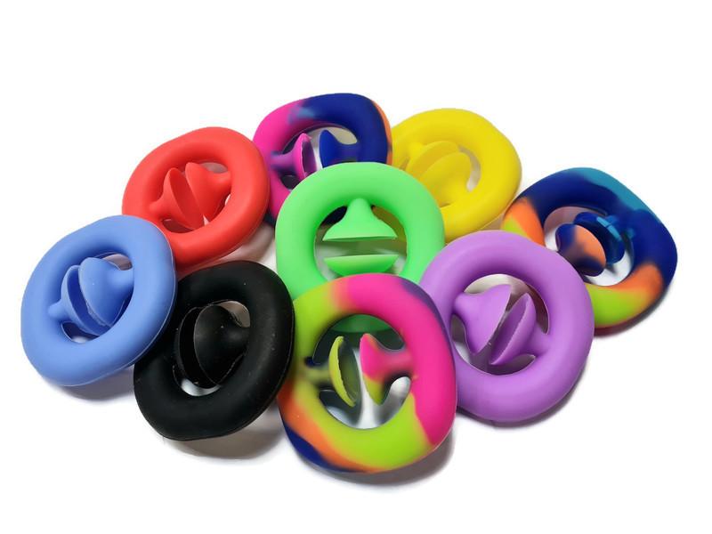 Snapz fidget toy