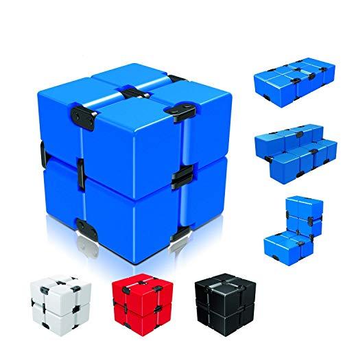 Infinit Magic Cube