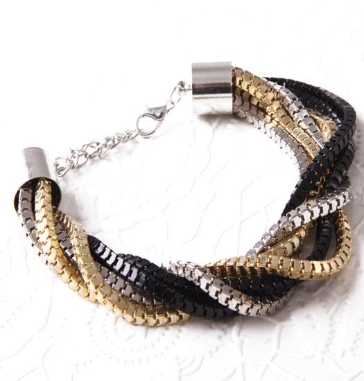 bracelet Chain-Up