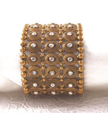 Bracelet Majstro