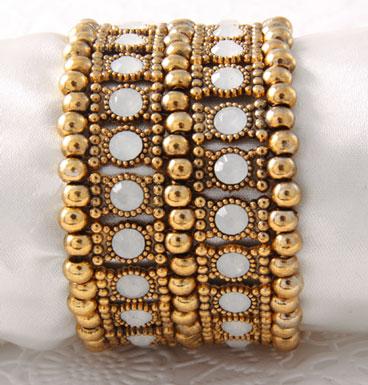 bracelet Cambio