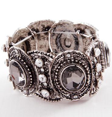 Bracelet Manou