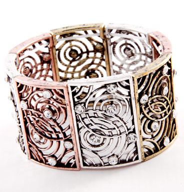 Bracelet Nova