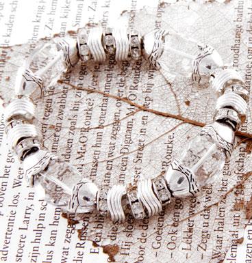 Bracelet Trivia Quatro
