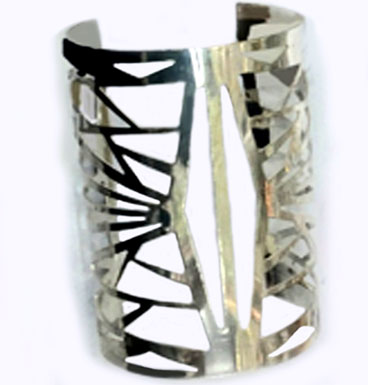 Bracelet Big Beauty II