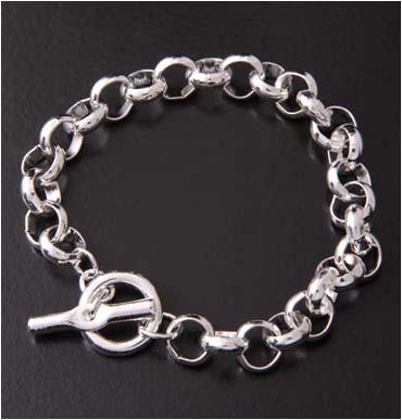 Bracelet Classic Chain