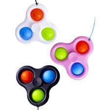 spinner+pop it 3