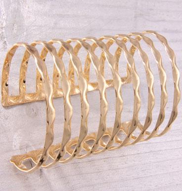 Bracelet Big Contemporary