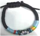 Bracelet FB11552