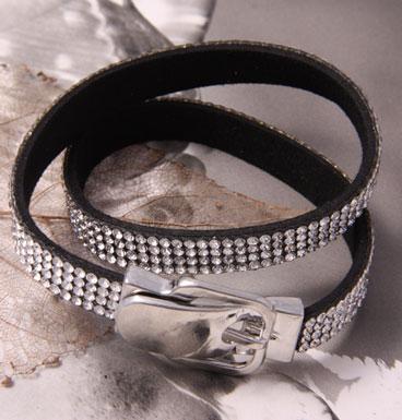Bracelet fb11591