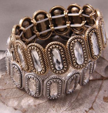 Armbanden Pieces