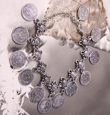 Bracelet Pecunnia