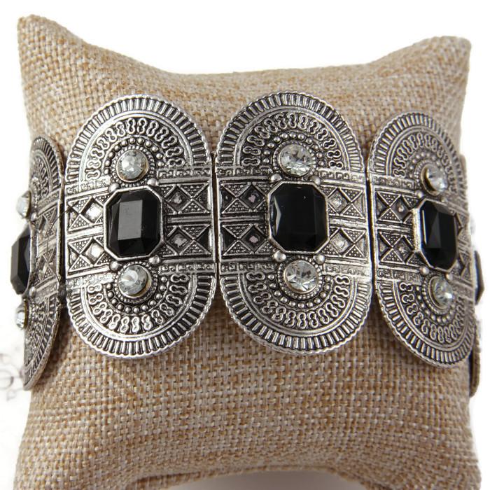 Armbanden Nouveau Chiq