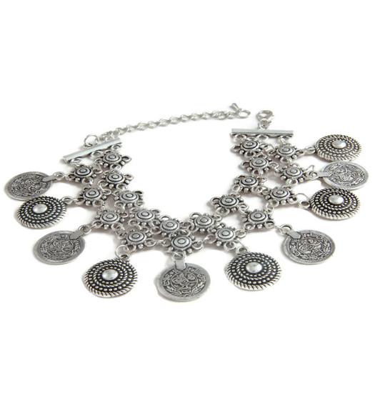 Bracelet Geminus