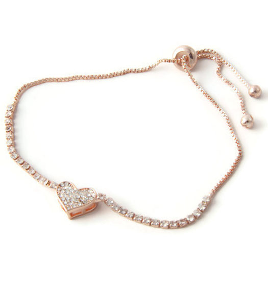 Armband Delicate Sparkle