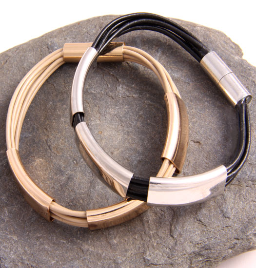 Magneet Armbanden