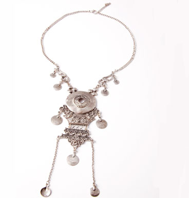 Necklace Magico