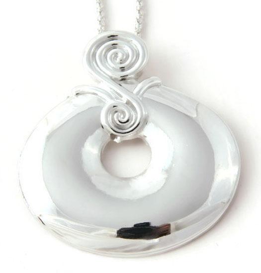 Necklace Synonym