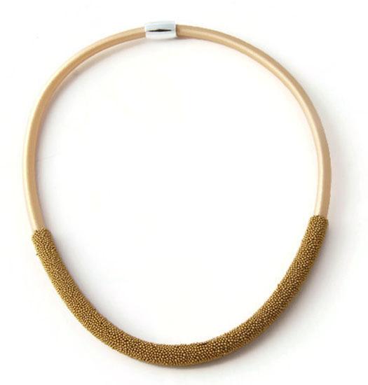 Necklaces Magnet