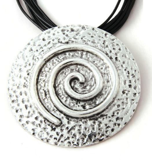 Necklace Infinite