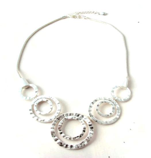 Necklaces Vintage