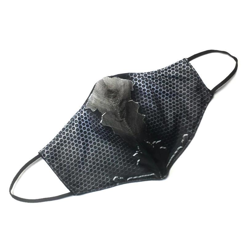 Mask Armor