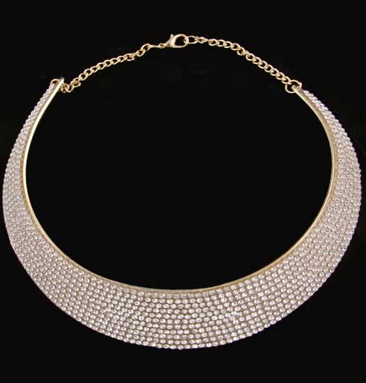 Ketting Necklace Splendor II