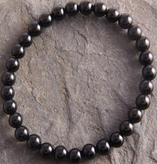 Luck stones Onyx
