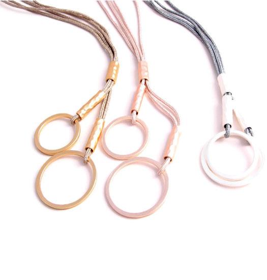 Necklace Flexilis