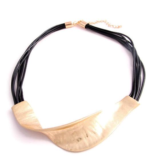 Necklace Fuerte