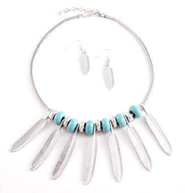 Necklace Hopi