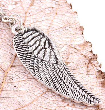 Necklace Ala