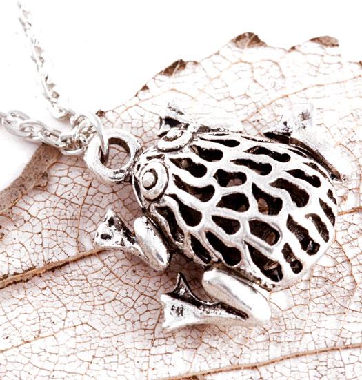 Necklace Rana